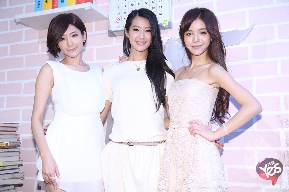 郭福星老师为广东芙妍化妆品有限公司看企业风水