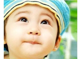 福星起名堂——男孩起名改名案例示例
